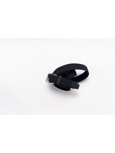 Cintura uomo elastica