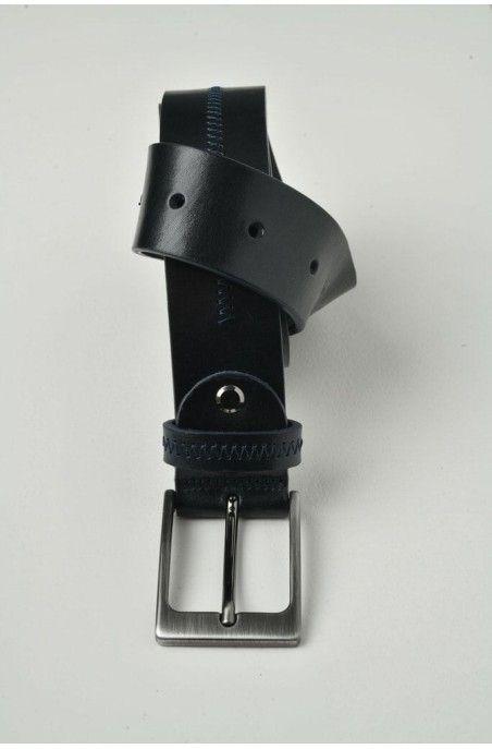 Cintura con cucitura centrale