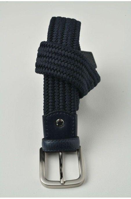 Cintura elastico
