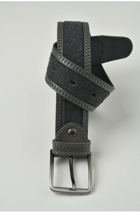 Cintura nastro