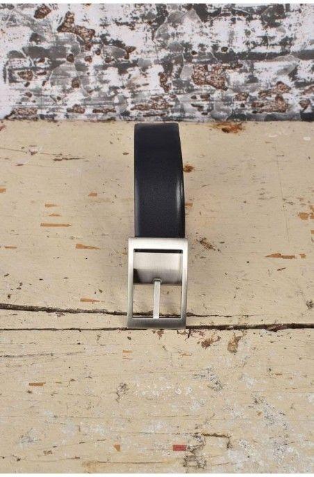 Cintura double