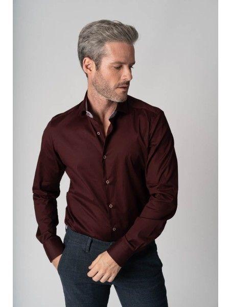 Camicia uomo