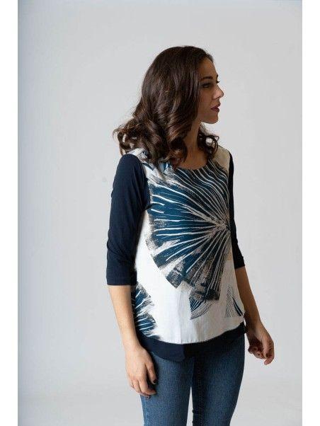 Camicia donna