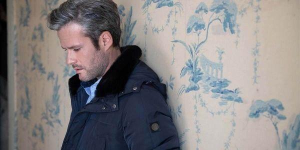 """Come vestirsi eleganti con il freddo? Quando basse temperature ed eleganza """"vanno a braccetto"""""""