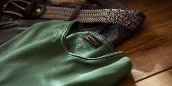 Guardaroba da ufficio: le maglie da uomo per un office outfit perfetto