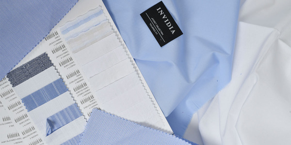 Tessuti Camicie Uomo: Quali Sono e Come Trattarli?