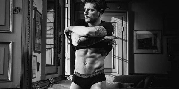 Slip o boxer: quali sono le migliori mutande da uomo?