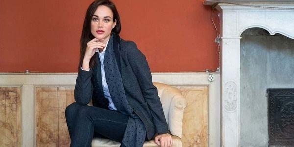Come vestirsi per un colloquio di lavoro? Jeans e giacca, ovviamente!
