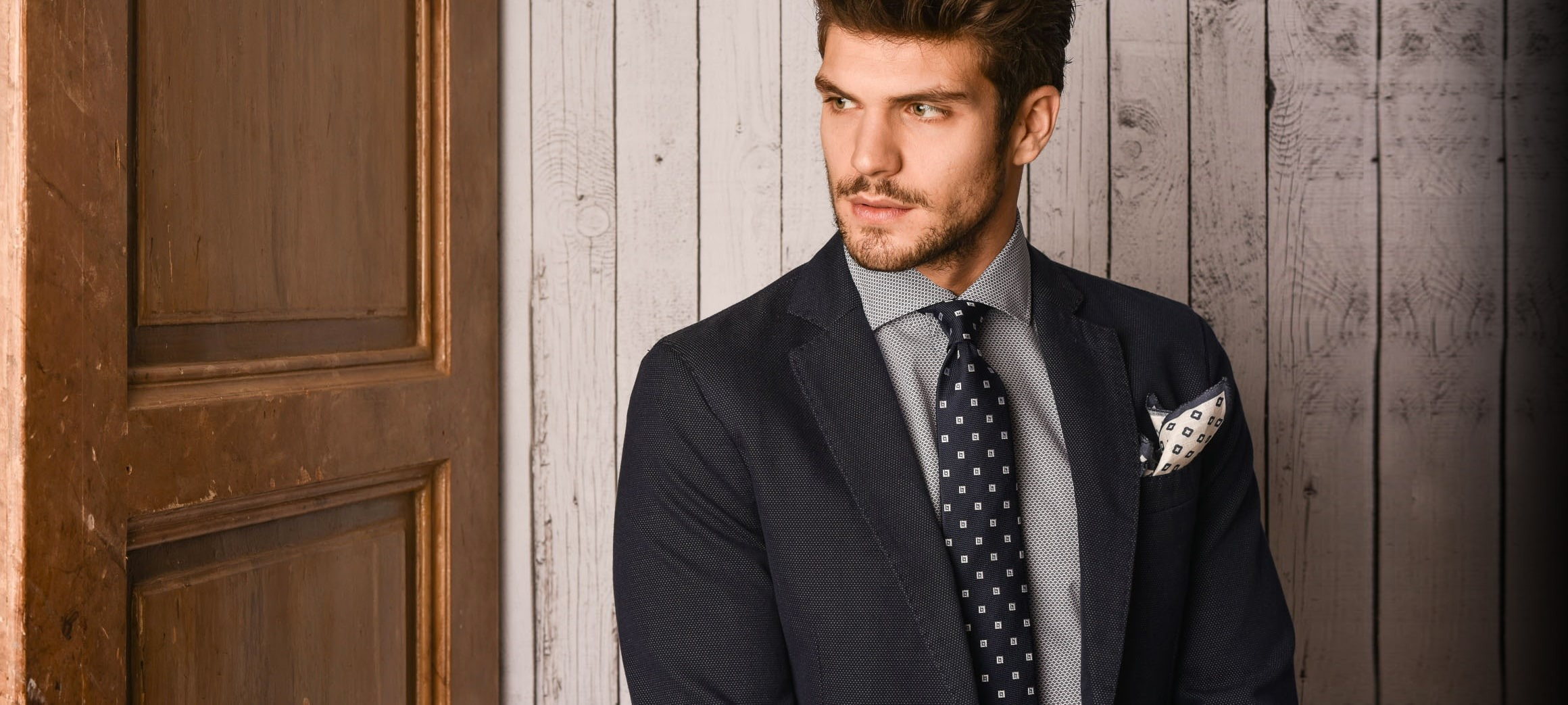 vari stili cerca ufficiale grande selezione del 2019 Come mettere la cravatta: tipologie di nodi e come farli