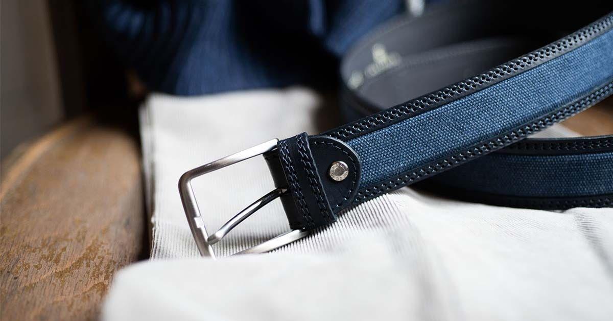 stili freschi moda firmata prezzo onesto Cintura uomo con abito da sera: come comportarsi ...